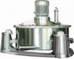 Automatic centrifuge