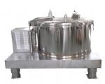 Artificial centrifuge