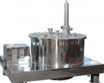 Clean type centrifuge